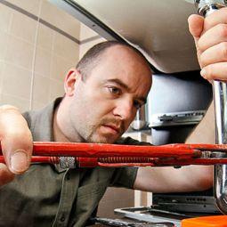 Plumbing Service in Galway