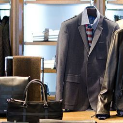 Suit Hire in Galway