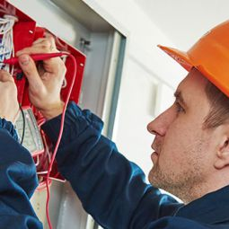 Electrician Service in Galway