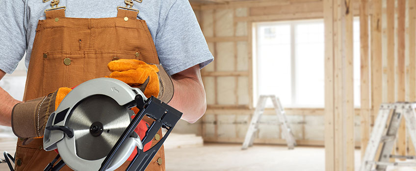 House renovation service in galway local services in ireland for House renovation services