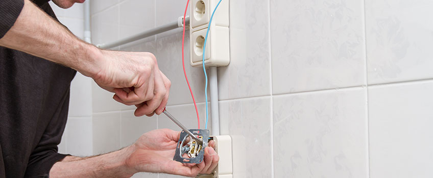 Image result for electrician service