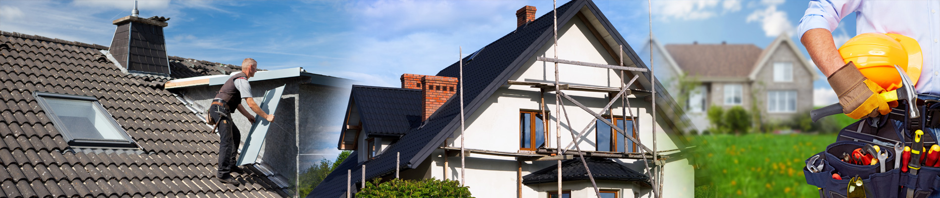 House renovation service in cork local services in ireland for House renovation services