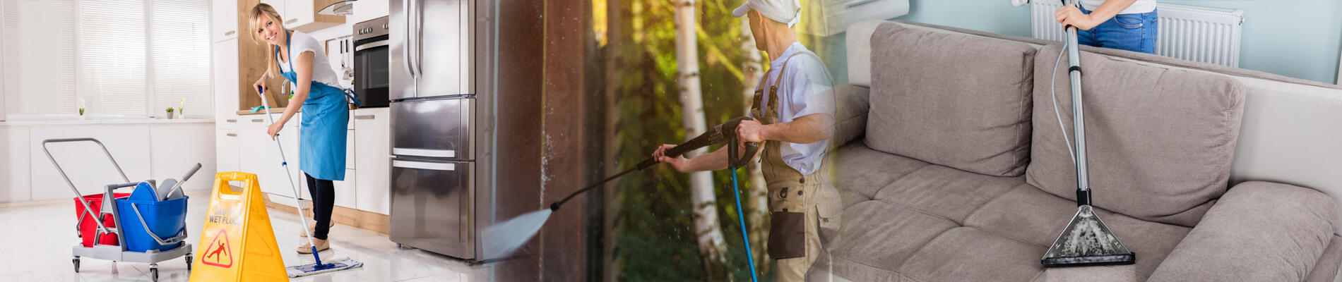 tanya amaya web design local house cleaning services
