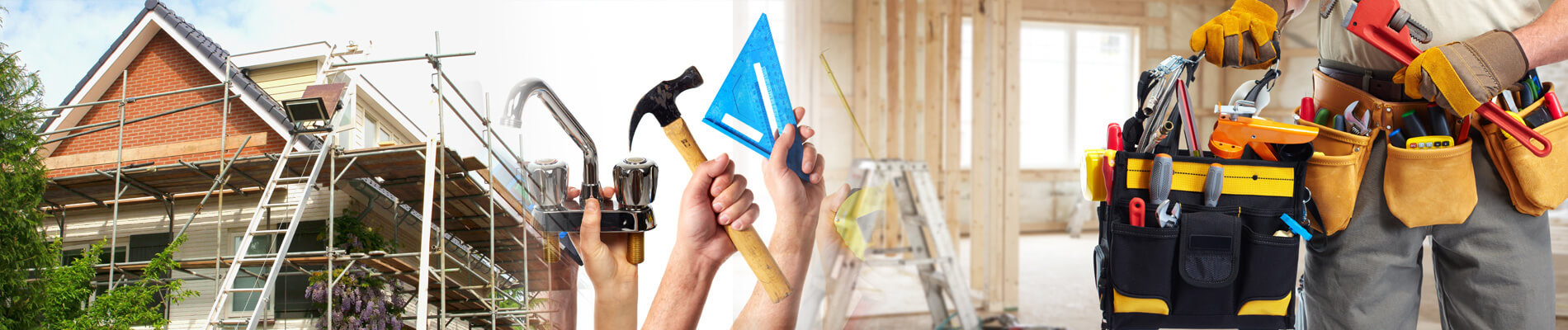 House renovation service in kilkenny local services in for House renovation services