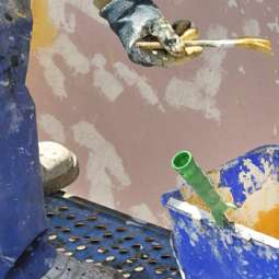 House Painting services in Bray